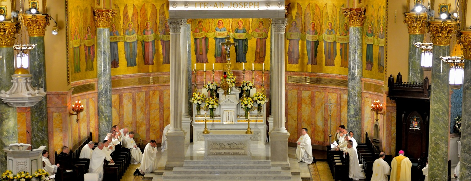 The Catholic Lay Organization for the Diocese of Brooklyn