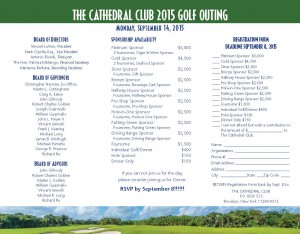S1324 Cathedral Club Golf Brochure_Page_2